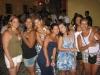 Ensaios do Dblack em Olinda